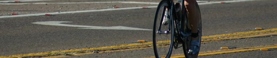 cyclinglegs_jazzIMAZ08